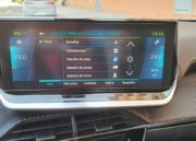 Peugeot e-2008, inexorable 69