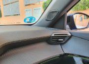 Peugeot e-2008, inexorable 71