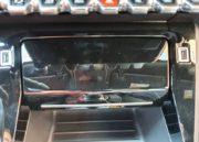 Peugeot e-2008, inexorable 73