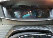 Peugeot e-2008, inexorable 81