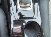 Peugeot e-2008, inexorable 53