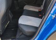 Peugeot e-2008, inexorable 47