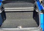 Peugeot e-2008, inexorable 95