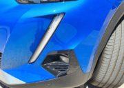 Peugeot e-2008, inexorable 113
