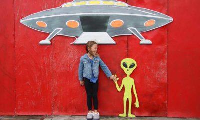 Vida extraterrestre en nuestro sistema solar: ¿dónde podría darse?
