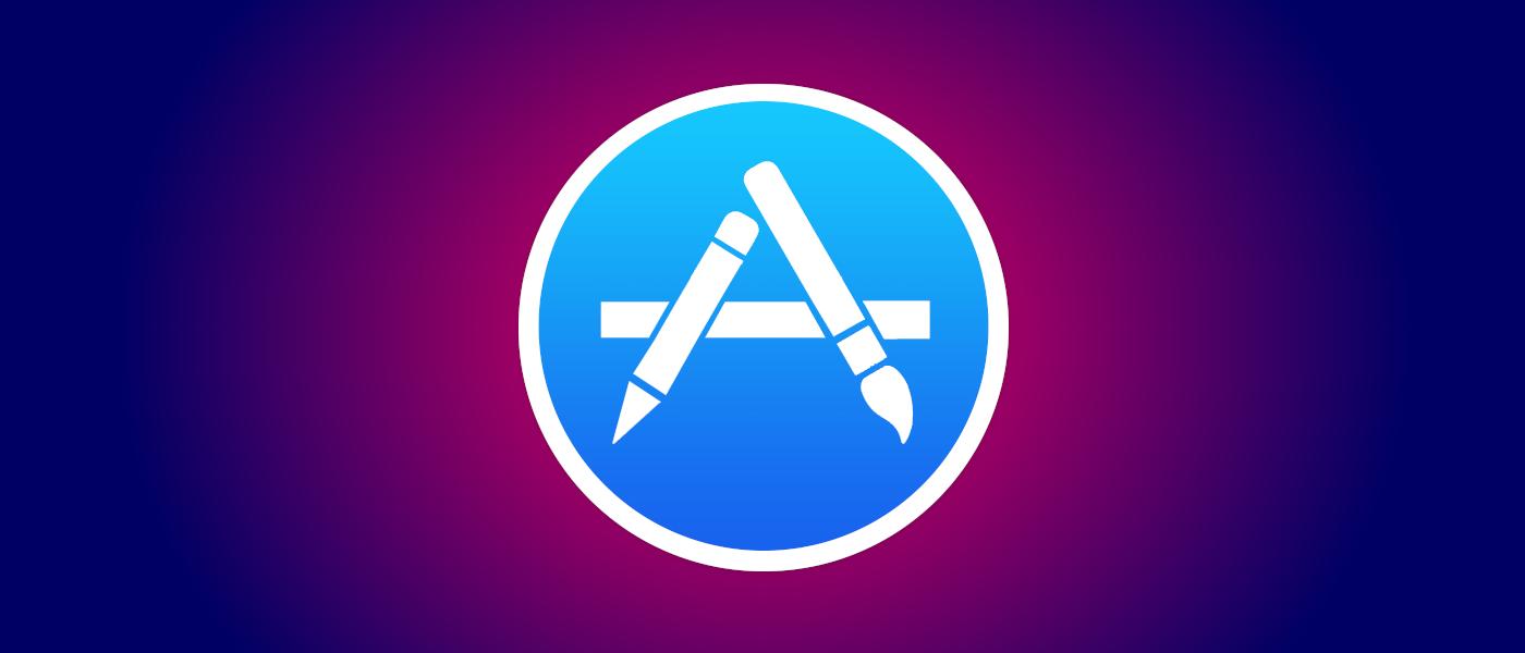 App Store - contra Apple