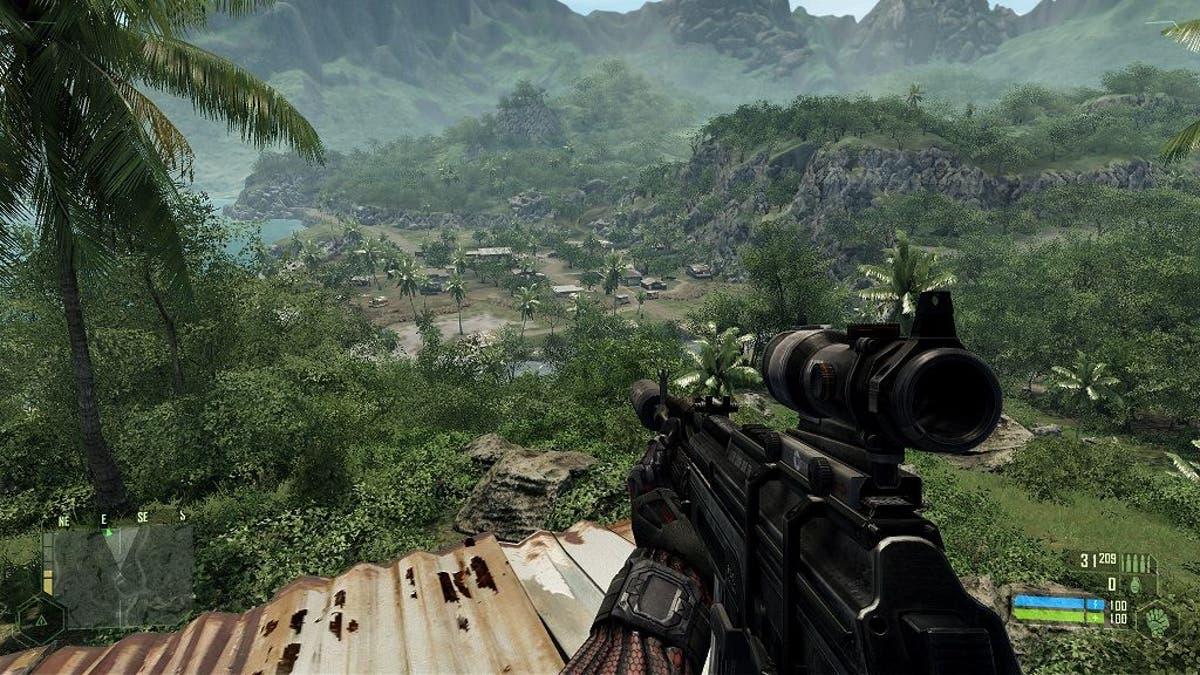 Xbox Series X, PS5 y el gaming en PC: una mirada a fondo 36