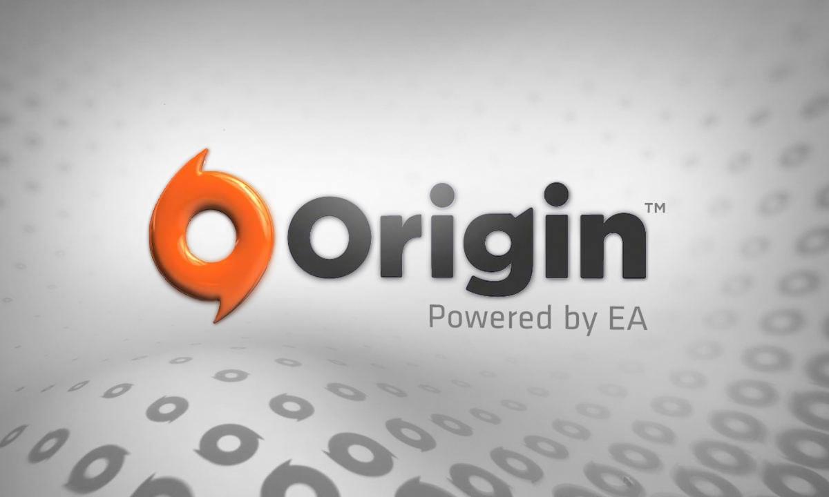 EA Origin desaparece cambio EA Desktop