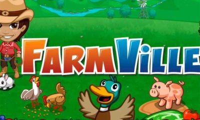 FarmVille cierra sus puertas tras once años de historia