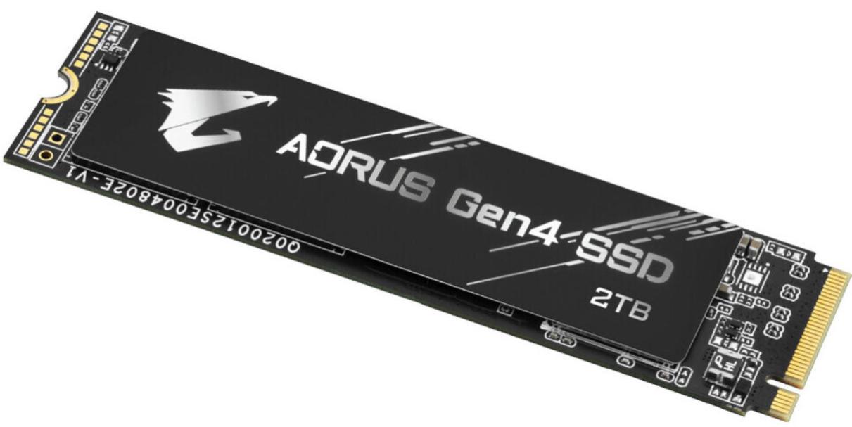Guía SSD: todo lo que debes saber y las mejores ofertas de compra 33