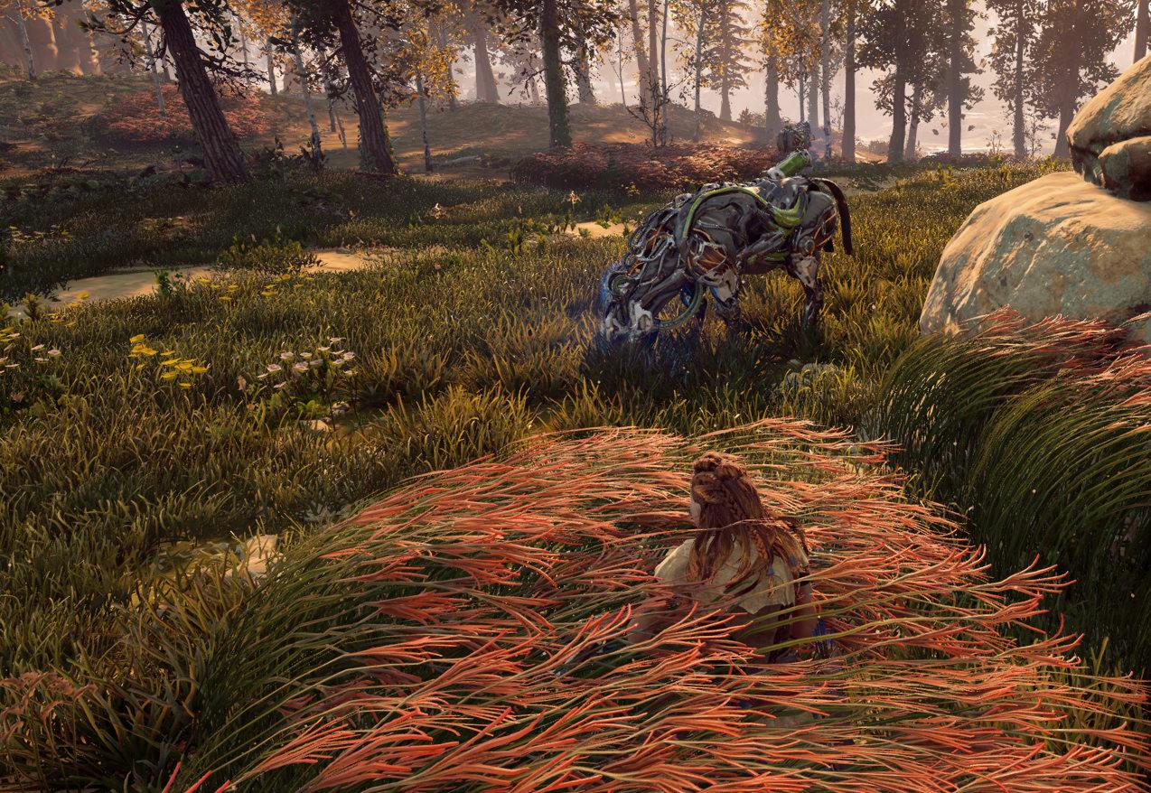 Xbox Series X, PS5 y el gaming en PC: una mirada a fondo 40