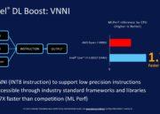 Nuevos procesadores Intel Core 11 Tiger Lake: una auténtica revolución 38