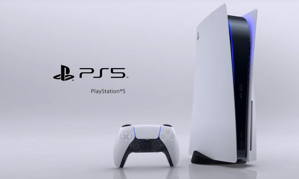 Juegos de PS4 en PS5