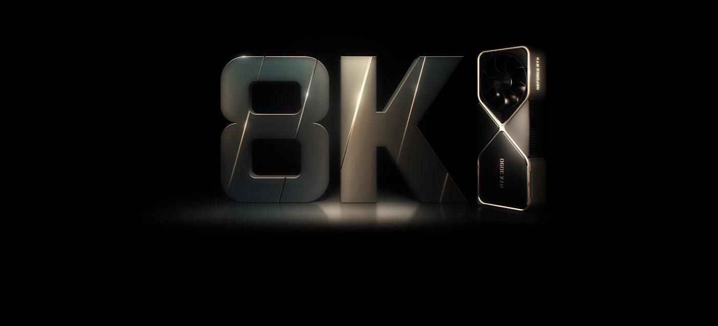 Xbox Series X, PS5 y el gaming en PC: una mirada a fondo 34