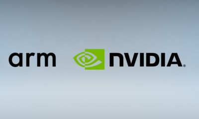 CPU de Nvidia, cada vez más probable
