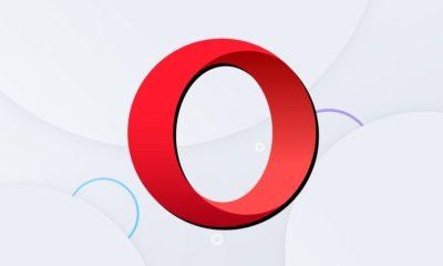 Opera 71