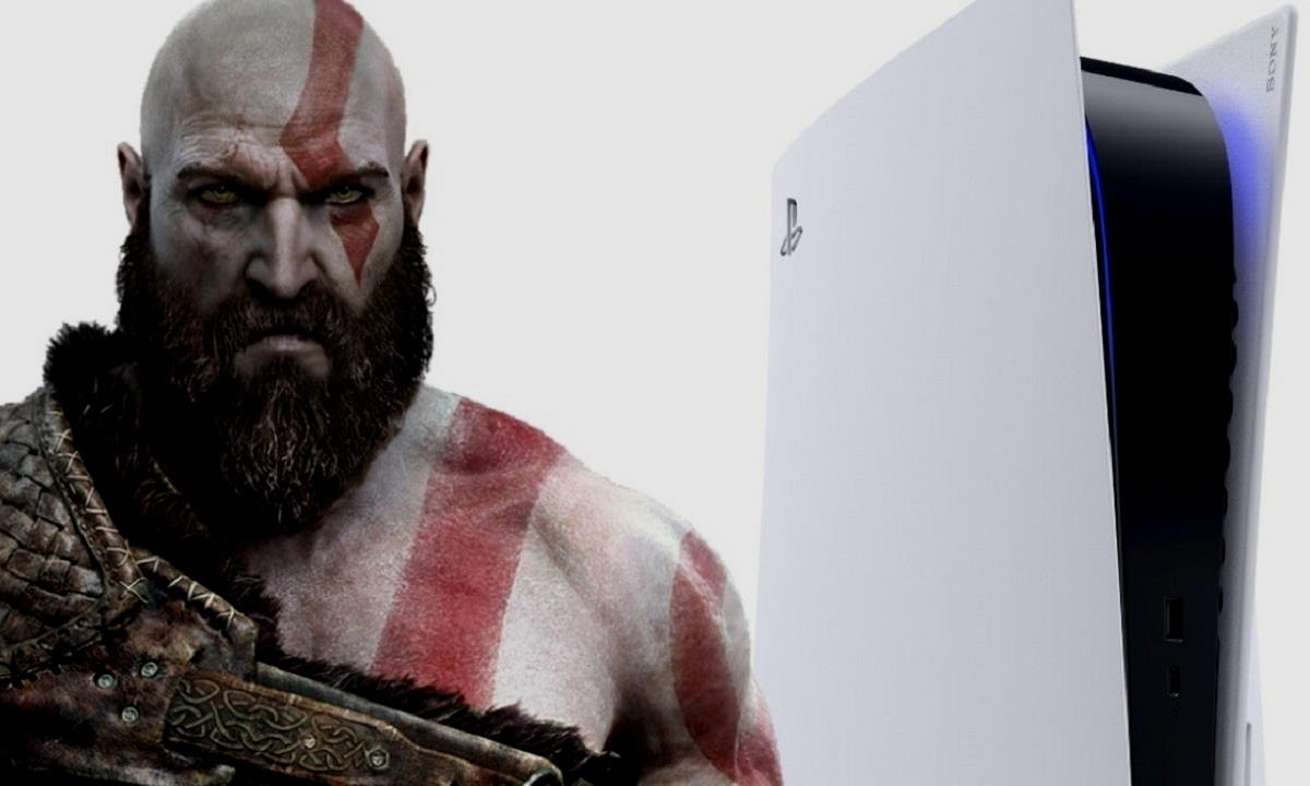 PS5 hará frente a Xbox Series X