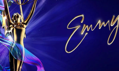 Premios Emmy 2020 Ganadores y Nominados