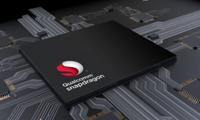 Qualcomm Snapdragon para dispositivos 5G baratos