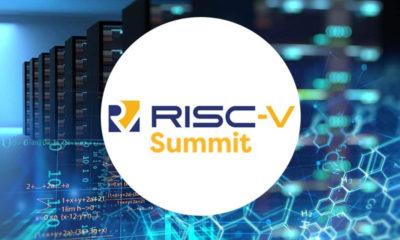 PicoRio: una placa RISC-V de código abierto alternativa a la Raspberry Pi 41