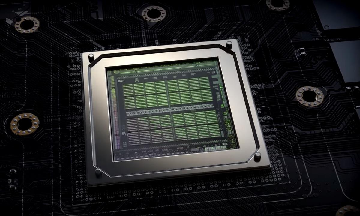 GeForce RTX 30: todo lo que debes saber en diez claves 35