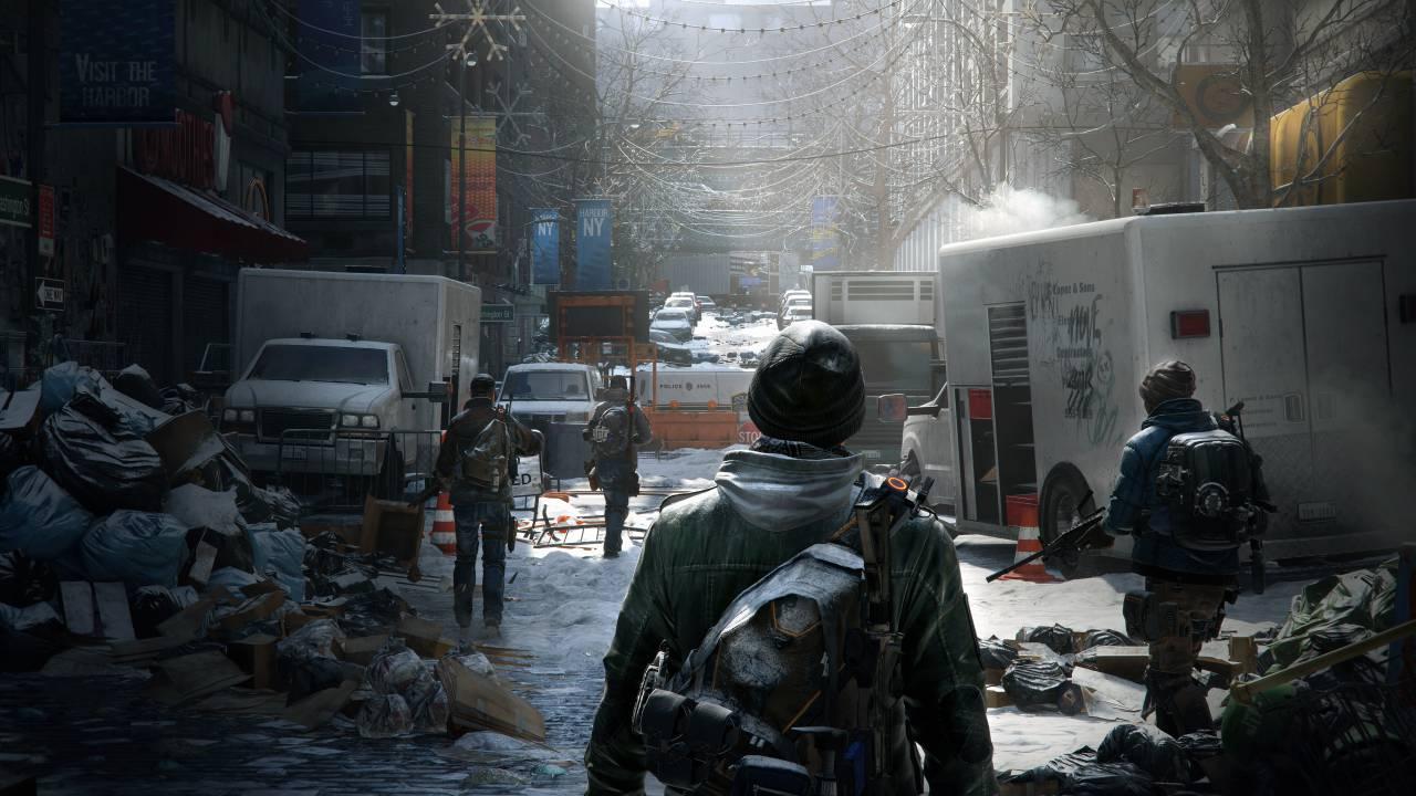 Xbox Series X, PS5 y el gaming en PC: una mirada a fondo 31