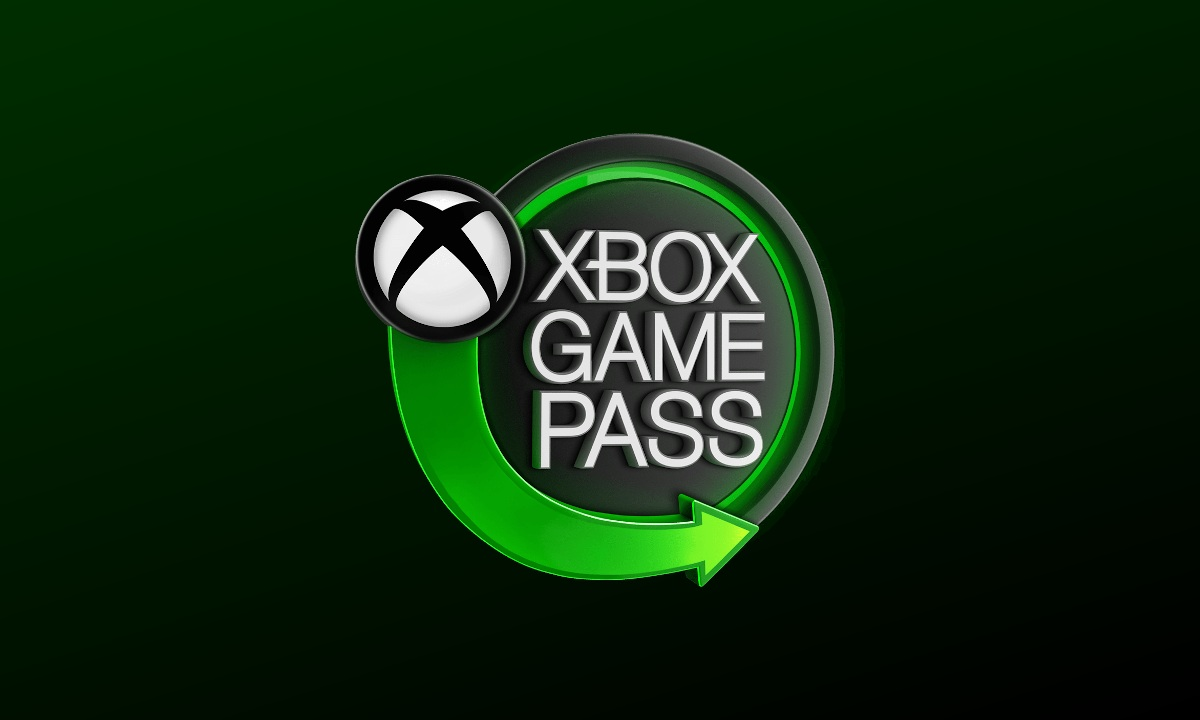Xbox Game Pass supera los 15 millones de suscriptores - MuyComputer