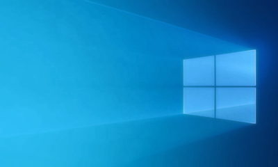 actualizaciones opcionales de Windows 10