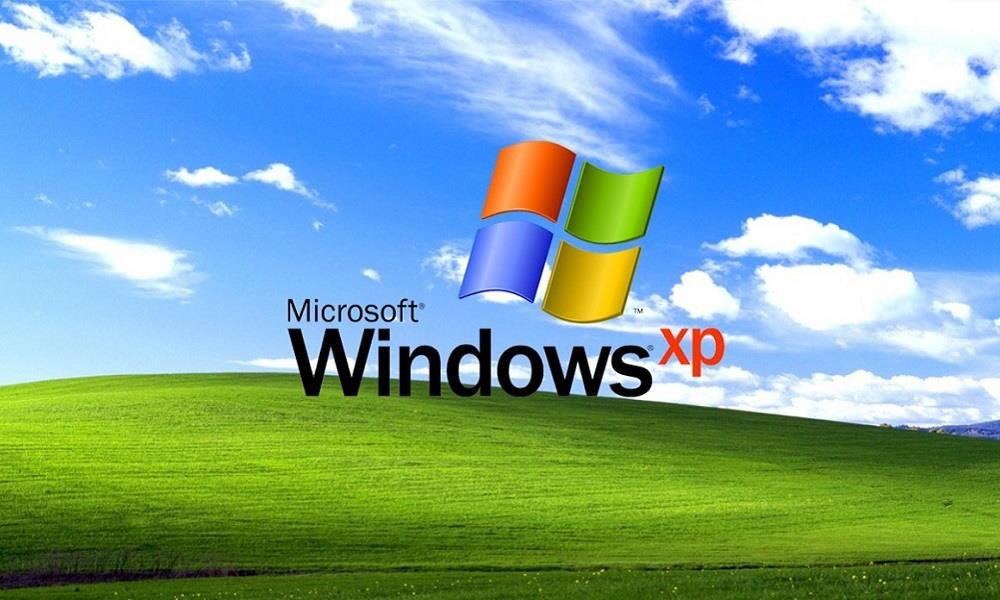 'Candy', el tema de Mac que escondía Windows XP
