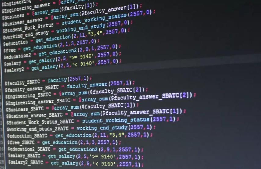 ¿Filtrado el código fuente de Windows XP? Si es real es un gran problema de seguridad 31