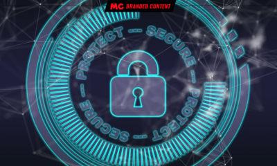 Descubre las formaciones especializadas en Ciberseguridad de INESEM que te harán invencible frente a hackers y malware 25