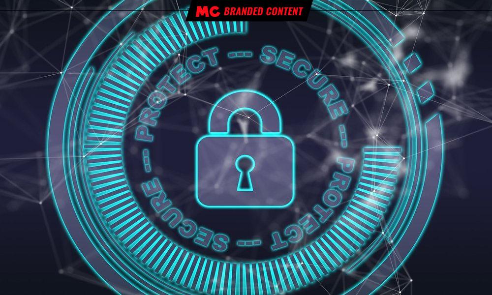 Descubre las formaciones especializadas en Ciberseguridad de INESEM que te harán invencible frente a hackers y malware 31