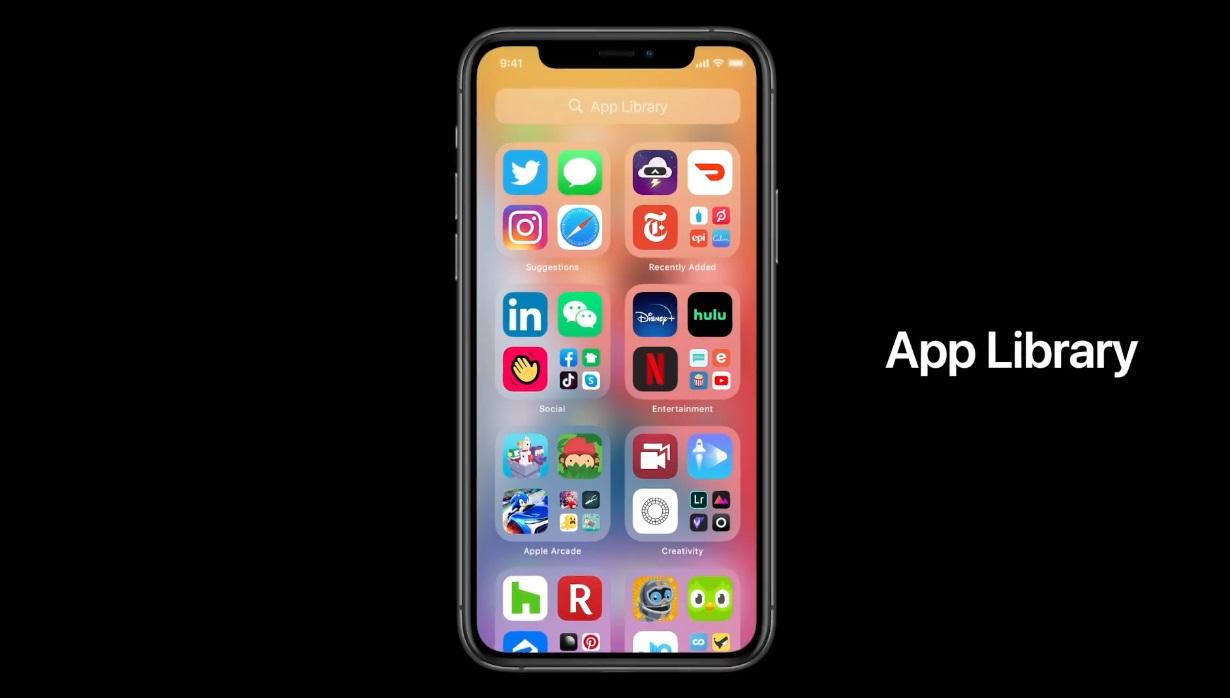 Apple presentará el iPhone 12 el 15 de septiembre 34