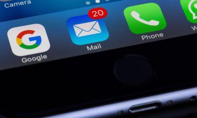iOS 14: selecciona navegador y cliente de correo por defecto... hasta el próximo reinicio
