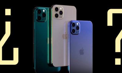 Keynote de Apple: ¿habrá o no habrá iPhone?