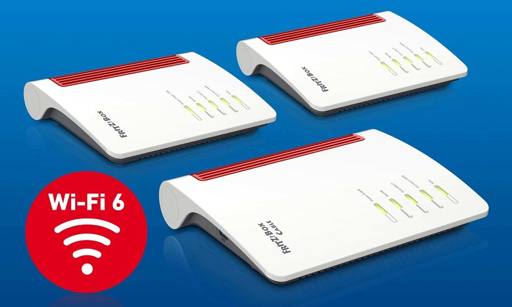 Ya tienes tu nuevo router, ¿y ahora qué? Cosas que debes hacer 34