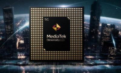 smartphones de gama media más potentes