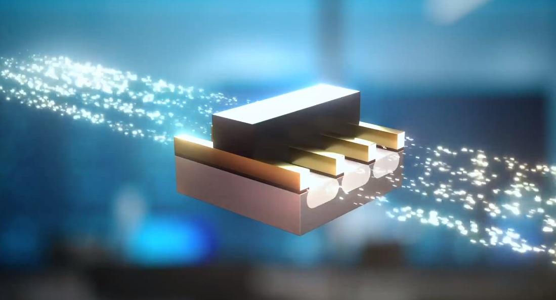 Nuevos procesadores Intel Core 11 Tiger Lake: una auténtica revolución 30