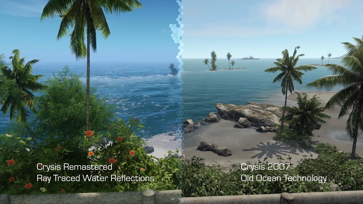 Crysis Remastered, análisis: un desafío para cualquier PC tope de gama 41