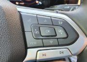 Volkswagen Golf eTSI, revisiones 77