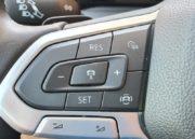 Volkswagen Golf eTSI, revisiones 79