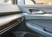 Volkswagen Golf eTSI, revisiones 81