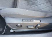 Volkswagen Golf eTSI, revisiones 85
