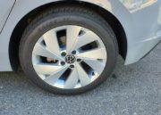 Volkswagen Golf eTSI, revisiones 91