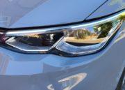 Volkswagen Golf eTSI, revisiones 109