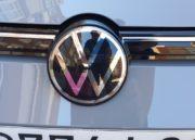 Volkswagen Golf eTSI, revisiones 111