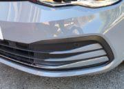 Volkswagen Golf eTSI, revisiones 113