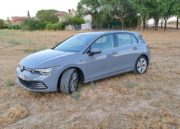 Volkswagen Golf eTSI, revisiones 141