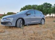 Volkswagen Golf eTSI, revisiones 145