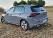Volkswagen Golf eTSI, revisiones 149